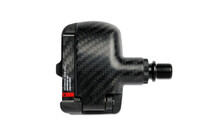 LOOK Kéo Blade Carbon Aero 16Nm